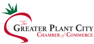 Plant City Chamber of Commerce